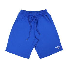 LOPLE SHORTS (blue)