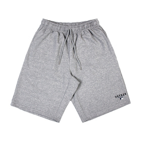 LOPLE SHORTS (gray)