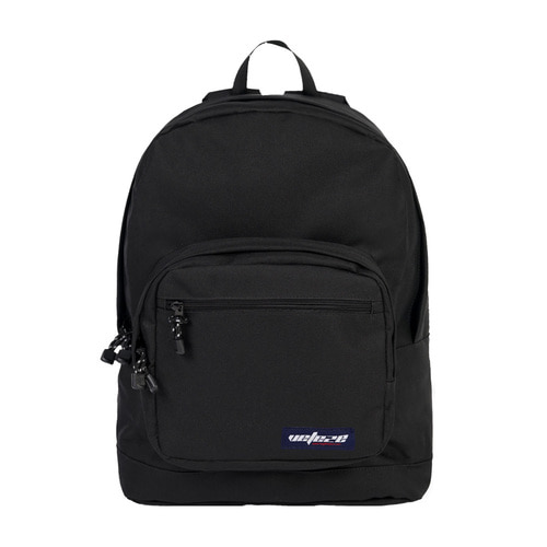 True Backpack (black)